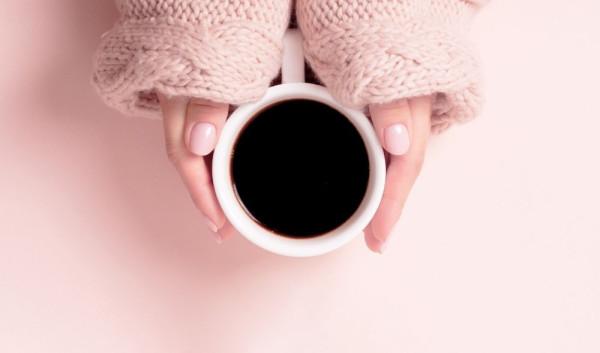 Teaser-Koffein-Look-Beautiful