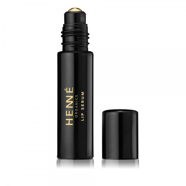 Luxury Lip Serum | HENNÈ Organics