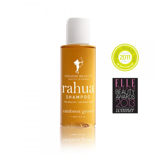 Shampoo | Rahua / Amazon Beauty | Look Beautiful Products
