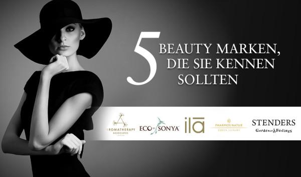 DE-5-Beauty-Marken-die-Sie-kennen-sollten-Teaser-min