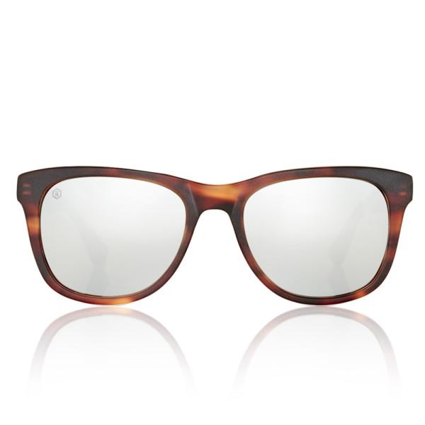 Saratoga (braun) | Taylor Morris | Look Beautiful Products