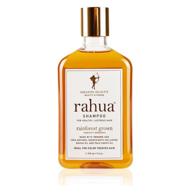 Shampoo | Rahua