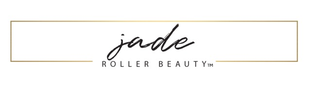 Jade Beauty-Roller