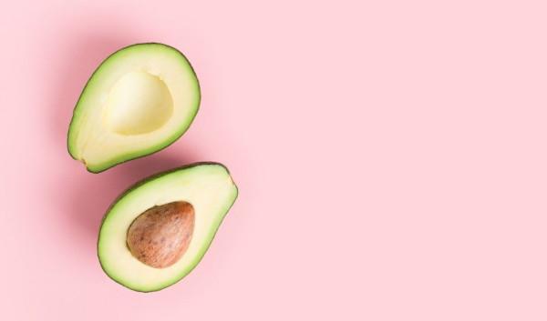 Teaser-Avocado-Haut