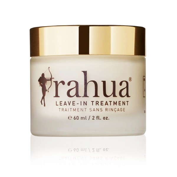 Rahua - Leave In Treatment | Rahua / Amazon Beauty | Look Beautiful Products
