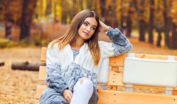 Teaser-Trendfarben-Herbst-Winter-2016-17-Look-Beautiful