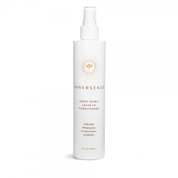 Sweet Spirit Leave In Conditioner 295ml | Innersense Organic Beauty