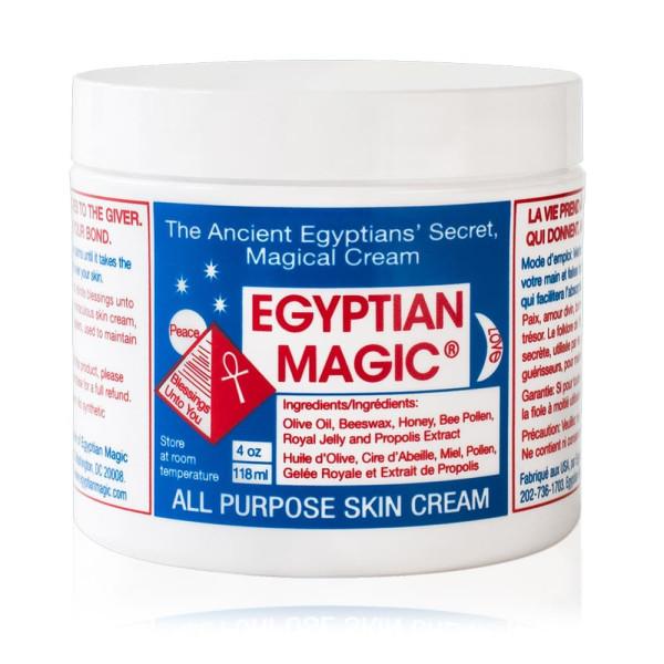 egyptian magic creme