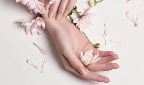 Teaser2-Hand-NAgelpflege-Fr-hling-Look-Beautiful