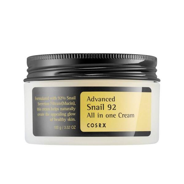 Advanced Snail 92 All in One Cream |COSRX
