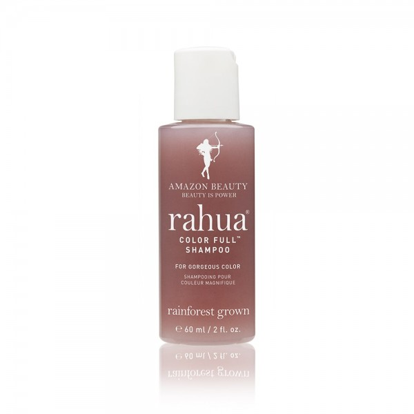 Color Full™ Shampoo Travel Size | Rahua / Amazon Beauty | Look Beautiful Products