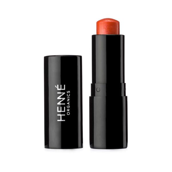 Tinted Lippenpflege Stift Coral