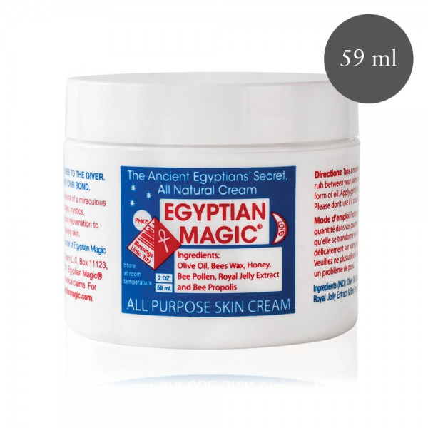 Egyptian Magic 59ml Allround Creme
