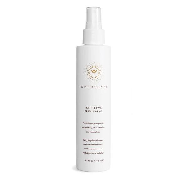 Hair Love Prep Spray 198ml | Innersence Organic Beauty