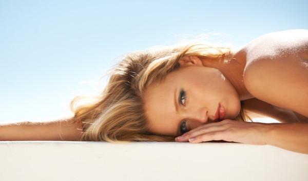 Teaser-Hautregeneration-Sommer-Look-Beautiful