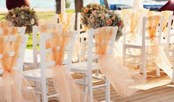 Teaser-Hochzeitslocation-Look-Beautiful
