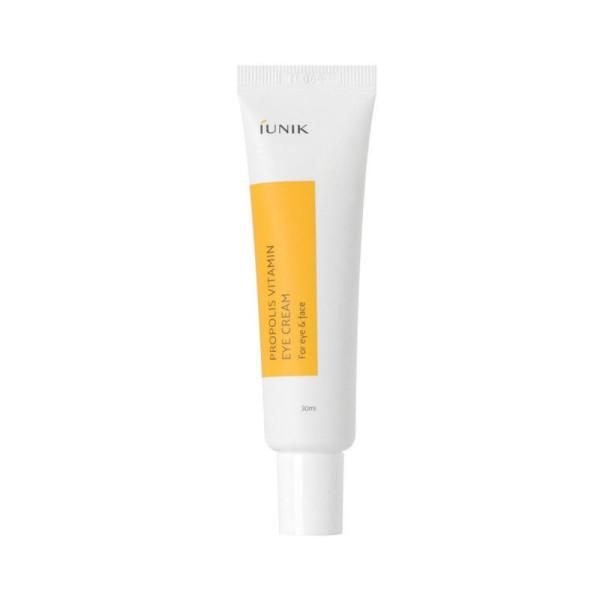 Propolis Vitamin Eye Cream