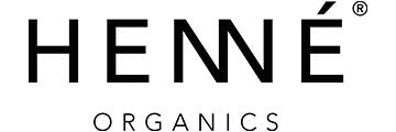 HENNÈ Organics