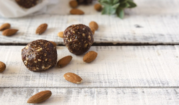 Teaser-Energy-Balls-Look-Beautiful