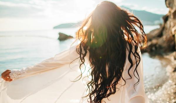 Teaser-Haarpflege-nach-Sommertagen-Look-Beautiful