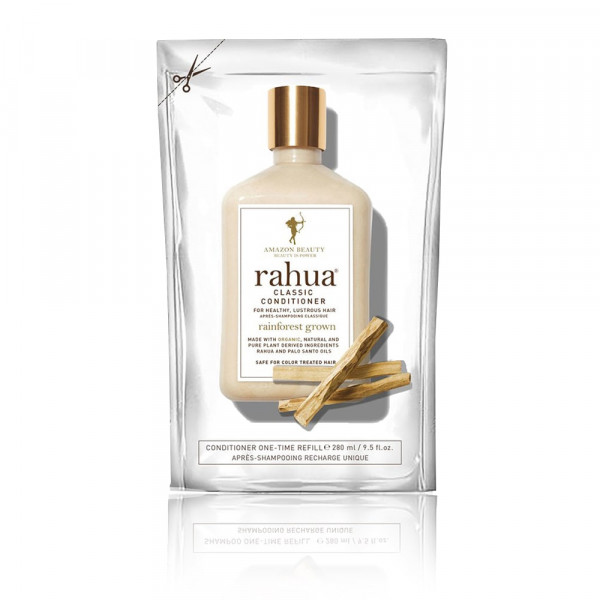 Rahua / Amazon Beauty - Conditioner Classic 280ml Refill