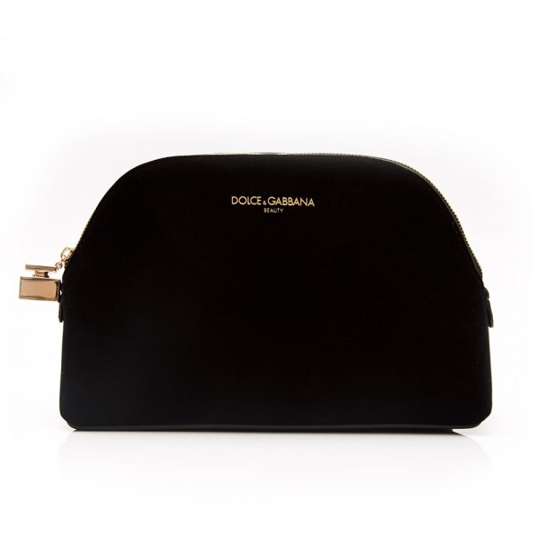 Dolce & Gabbana Beauty Kosmetiktasche
