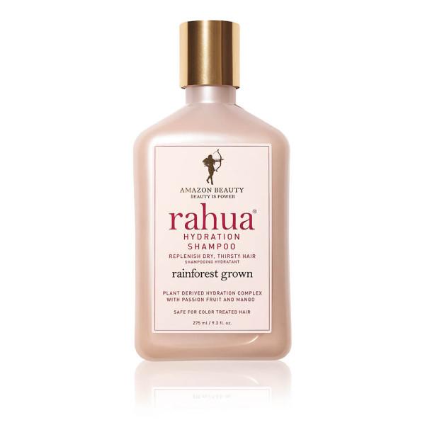 Rahua Hydration Shampoo I Amazon Beauty
