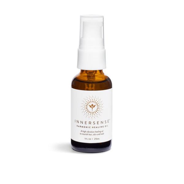 Harmonic Healing Oil | Innersense Organic Beauty
