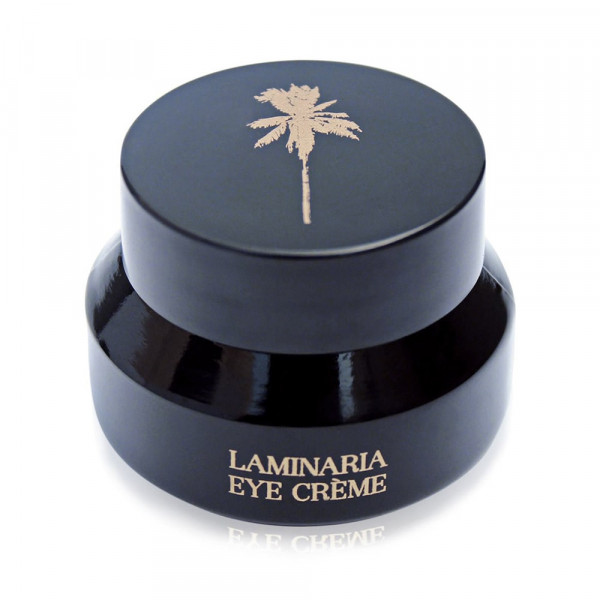 Laminar Eye Creme | RAAW by Trice