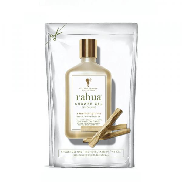 Rahua Body Shower Gel Refill