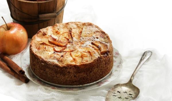 Teaser-Torta-di-mele-Apfelkuchen-Look-Beautiful