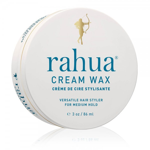 Cream Wax I Rahua Amazon Beauty