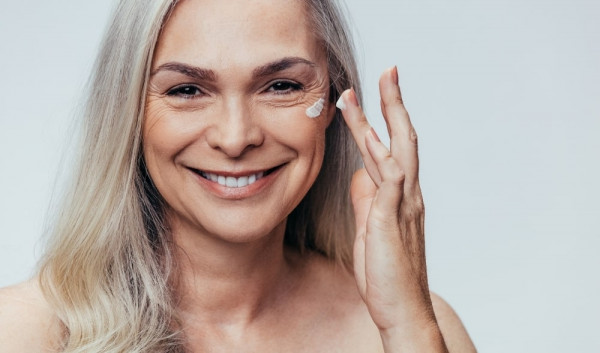 Teaser-Anti-Aging-Pflege-Herbst-Look-Beautiful