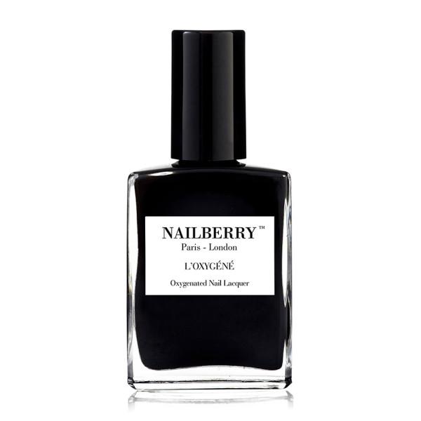 Blackberry | Nailberry