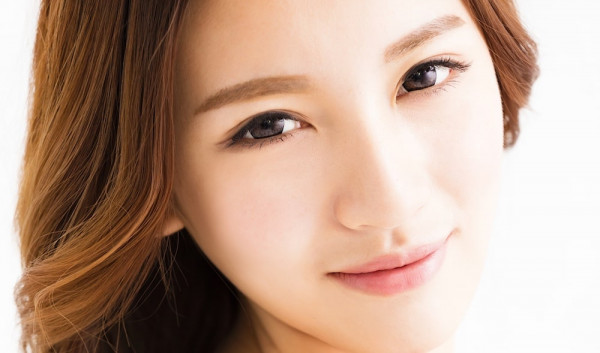 Teaser-Koreanische-Kosmetik-Look-Beautiful