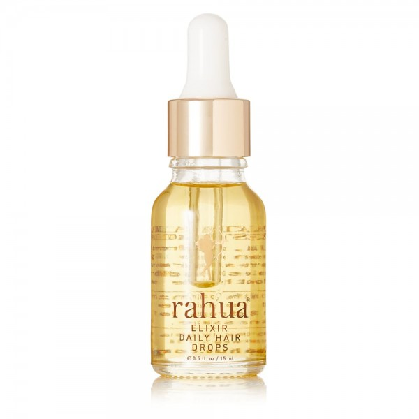 Elixir Daily Hair Drops | Rahua