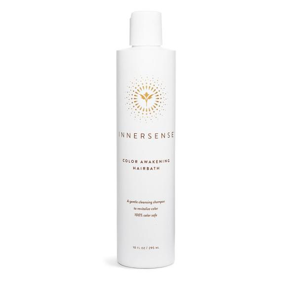 Color Awakening Hairbath 295ml | Innersence Beauty