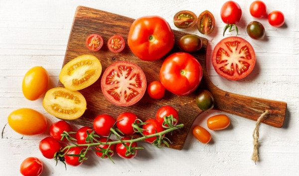 Teaser-Tomate-Haut-Look-Beautiful