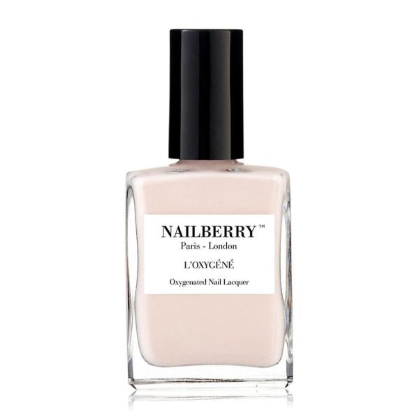 Almond | Nailberry