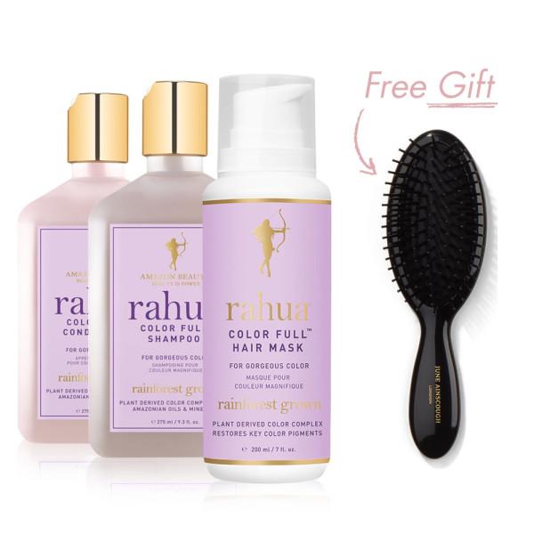 Rahua Color Full™Trio | Rahua / Amazon Beauty | Look Beautiful Products